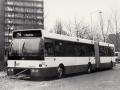 502-19-Volvo-Hainje-a