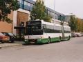 502-20-Volvo-Hainje-a