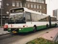 503-8-Volvo-Hainje-a