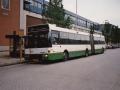 504-17-Volvo-Hainje-a