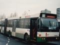 504-18-Volvo-Hainje-a