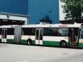 504-19-Volvo-Hainje-a