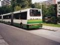 504-20-Volvo-Hainje-a