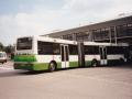 504-21-Volvo-Hainje-a
