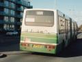 505-21-Volvo-Hainje-a