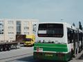 505-22-Volvo-Hainje-a