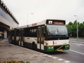 505-23-Volvo-Hainje-a