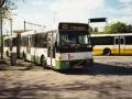 505-24-Volvo-Hainje-a