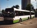 505-25-Volvo-Hainje-a