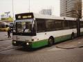 506-11-Volvo-Hainje-a