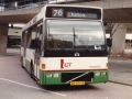 506-12-Volvo-Hainje-a