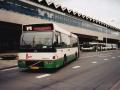 506-13-Volvo-Hainje-a