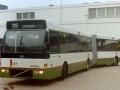 500-2 Volvo-Hainje-a