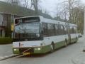 501-11 Volvo-Hainje-a