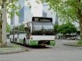 501-12 Volvo-Hainje-a