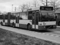 501-15 Volvo-Hainje-a