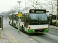 501-18 Volvo-Hainje-a