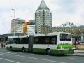 501-2 Volvo-Hainje-a