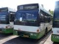 501-4 Volvo-Hainje-a