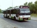 502-10 Volvo-Hainje-a