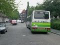 502-11 Volvo-Hainje-a
