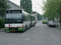 502-12 Volvo-Hainje-a