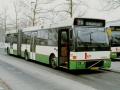 502-13 Volvo-Hainje-a