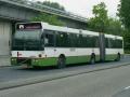 502-14 Volvo-Hainje-a