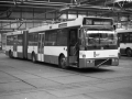 502-15 Volvo-Hainje-a