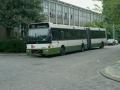 502-3 Volvo-Hainje-a