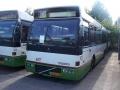 502-8 Volvo-Hainje-a