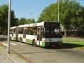 503-3 Volvo-Hainje-a