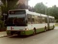 503-5 Volvo-Hainje-a