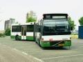 503-7 Volvo-Hainje-a