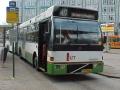 504-1 Volvo-Hainje-a