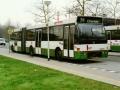 504-11 Volvo-Hainje-a
