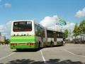 504-12 Volvo-Hainje-a