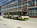 504-13 Volvo-Hainje-a