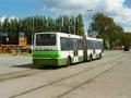 504-15 Volvo-Hainje-a
