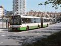 504-16 Volvo-Hainje-a