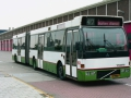 504-2 Volvo-Hainje-a