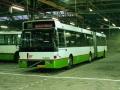 504-5 Volvo-Hainje-a