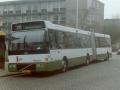 504-7 Volvo-Hainje-a