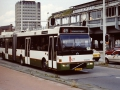 505-10 Volvo-Hainje-a