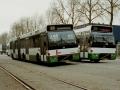 505-11 Volvo-Hainje-a