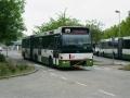 505-12 Volvo-Hainje-a