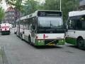 505-15 Volvo-Hainje-a