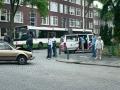 505-17 Volvo-Hainje-a