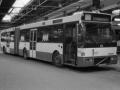 505-18 Volvo-Hainje-a