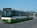 505-3 Volvo-Hainje-a